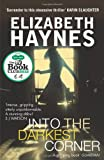 Elizabeth Haynes Into the Darkest Corner