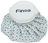 Finoa(フィノア) 氷のう アイスバックスノー Sサイズ 10501