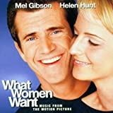 echange, troc Artistes Divers, Sammy Davis Jr., Frank Sinatra, Nancy Wilson, Meredith Brooks, Peggy Lee - Ce que veulent les femmes (What Women Want)
