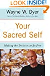 Your Sacred Self: Making the Decision...