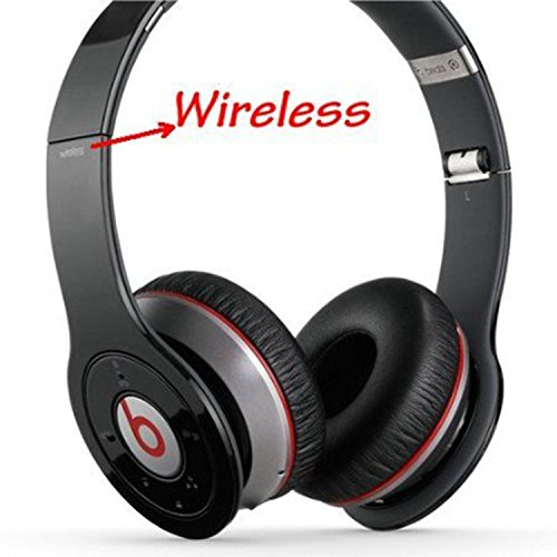 WOVTE Replacement Headband for Beats By Dr Dre Wireless ...