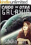CA�DO DE OTRA GALAXIA