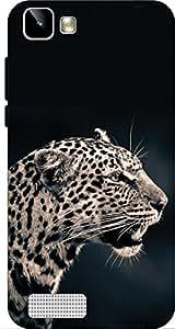 JOHN RICHARD_ HIGH QUALITY SILICON UV PRINTED BACK COVER FOR VIVO Y27L ARTICLE...
