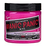 Cotton-Candy-Pink-Manic-Panic-4-Oz-Hair-Dye
