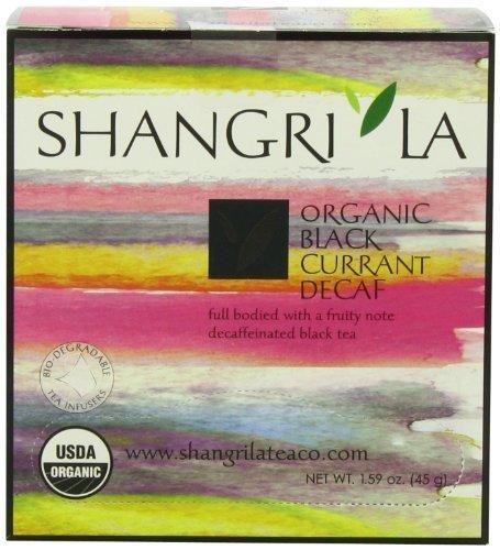 shangri-la-tea-company-organic-tea-sachet-black-currant-decaf-15-count-by-shangri-la-tea-company-inc