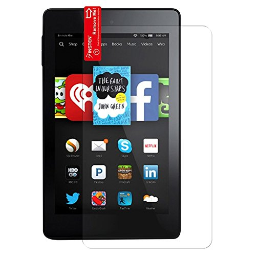 amazon-kindle-fire-hd-6screen-protector-insten-3-packs-anti-glare-screen-covers-compatible-with-kind