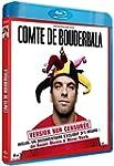 Le Comte de Bouderbala [Non censur�]