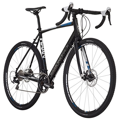 Find Discount Diamondback Bicycles 2015 Haanjo Comp Complete Alternative Road Bike