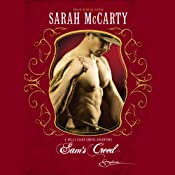 Sam's Creed: Hell's Eight Series, Book 2 | Sarah McCarty