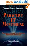 Command Center Handbook: Proactive IT...