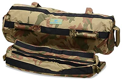 Heavy Duty Workout Sandbags For Fitness, Exercise Sandbags, Military Sandbags, Weighted Bags, Heavy Sand Bags, Weighted Sandbag, Fitness Sandbags, Training Sandbags, Tactical Sandbags, Sandbag Training
