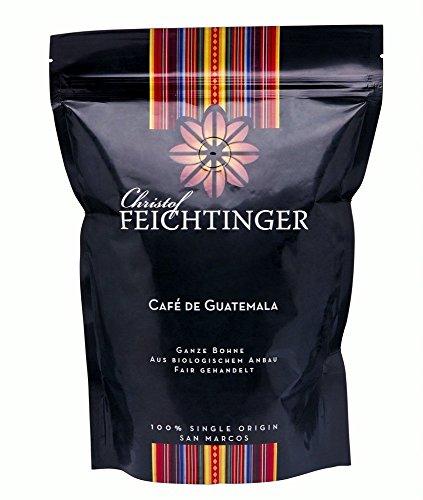 feichtinger-caf-de-guatemala-single-origin-coffee-san-marcos-whole-bean-organic-500g-11lb-pouch