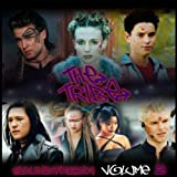 The Tribe (Soundtrack from the TV Series) [Vol. 2]