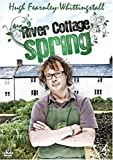 Hugh Fearnley-Whittingstall: River Cottage - Spring [DVD]