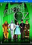 Der Zauberer von Oz (70th Anniversary...