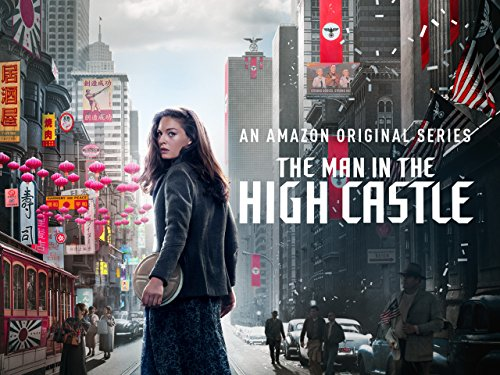 the-man-in-the-high-castle-official-trailer
