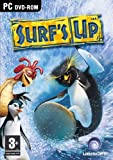 Cheapest Surf's Up on PC
