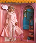 Sleepytime Gal Barbie Collector Doll Sleepytime Gal Barbie Collector Doll W Shipper Limited Edition 5,900 Worldwide
