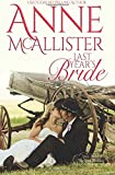 img - for Last Year's Bride (The Great Wedding Giveaway) (Volume 8) book / textbook / text book