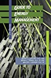 img - for Guide to Energy Management, Seventh Edition 7th edition by Capehart, B. L., Turner, Wayne C., Kennedy, William J. (2011) Hardcover book / textbook / text book