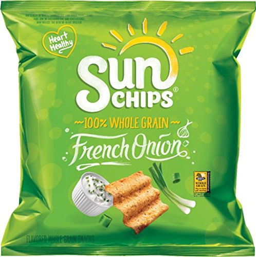 sunchips-multigrain-chips-french-onion-1-ounce-pack-of-104