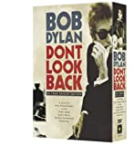 Bob Dylan - Dont Look Back (1965 Tour Deluxe Edition)