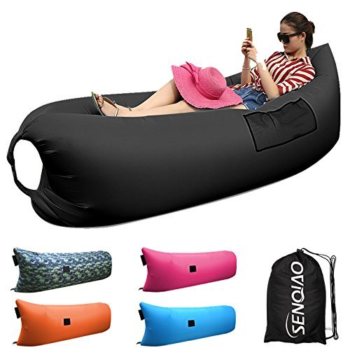senqiao-inflatable-lounger-outdoor-or-indoor-air-sleep-sofa-couch-portable-furniture-waterproof-nylo
