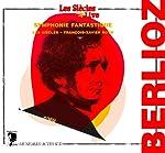 ベルリオーズ:幻想交響曲 Op.14 (Les Siecles Live - Berlioz : Symphonie Fantastique / Les Siecles ~ Francois-Xavier Roth) [輸入盤・日本語解説書付]