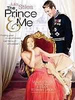 The Prince and Me