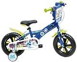 Disney-Vélo Enfant