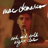 Mac Demarco Rock And Roll Night Club [VINYL]