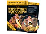 Shakespeare 4 Kidz A Midsummer Night's Dream - DVD
