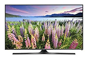 Samsung 121 cm (48 inches) 48J5300-SF Full HD Smart LED Television