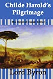 img - for Childe Harold's Pilgrimage - The Original Classic Edition book / textbook / text book