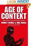 Age of Context: Mobile, Sensors, Data...