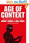 Age of Context: Mobile, Sensors, Data...