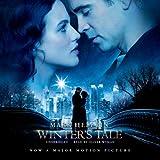 Mark Helprin Winter's Tale
