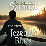 Jezebel's Blues | Ruth Wind,Barbara Samuel