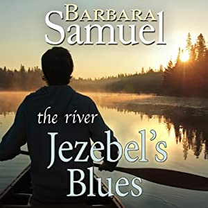 Jezebel's Blues Audiobook
