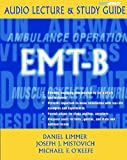 img - for Audio Lecture : EMT-B book / textbook / text book