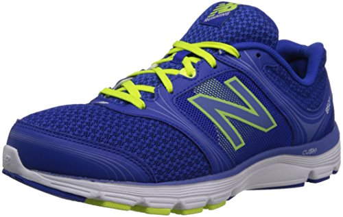 best running shoes for shin splints for 2016