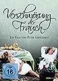 Drowning by Numbers aka Verschwörung der Frauen (Import) DVD