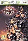 Magna Carta 2 (Xbox 360)