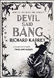 Devil Said Bang (Sandman Slim 4)