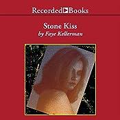 Stone Kiss | Faye Kellerman
