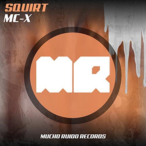 squirt-original-mix