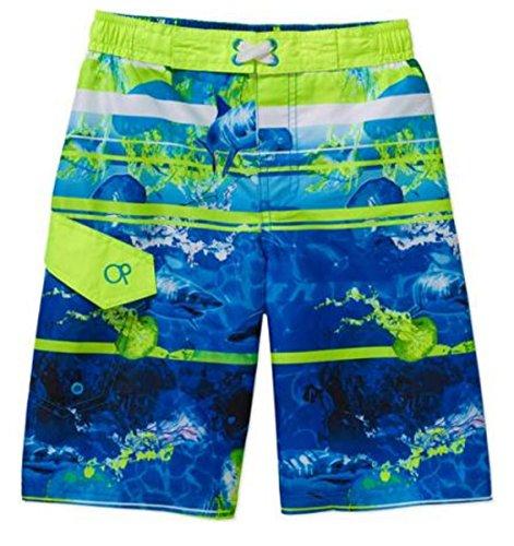 ocean-pacific-op-boys-jetty-swim-shorts-medium-8