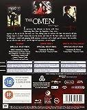 Image de Omen Trilogy Boxset [Blu-ray] [Import anglais]