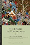 The Epistle of Forgiveness: Volumes O...