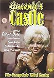 Queenie's Castle - Series 3 - Complete